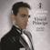Cristian Castro - Viva El Príncipe (Deluxe Version)