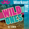 Wild Ones (Dynamix Extended Workout Mix) - DJ DMX