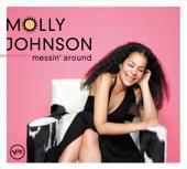 Messin' Around (Bonus Track Version)