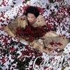 Roses From 2000 - Montserrat Caballé, Miguel Ortega & NDR Symphony Orchestra
