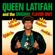 Queen Latifah - Original Flavor Unit