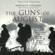 Barbara W. Tuchman - The Guns of August (Unabridged)