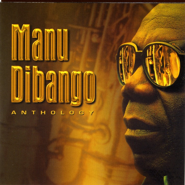 Manu (Baobab)* Manu - Dj