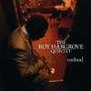 Roy Hargrove Quintet - Earfood  artwork