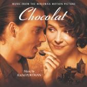 Rachel Portman - Minor Swing