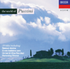 The World of Puccini - Various Artists