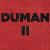 Duman II