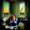 Clean Up - Ilse DeLange