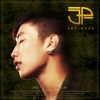 Jay Park - Count On Me (Nothin' On You) [Korean Version]  arte
