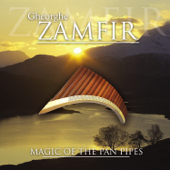 Gheorghe Zamfir: Magic of the Pan Pipes