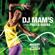 Fiesta Buena (feat. Luis Guisao & Soldat Jahman) - DJ Mam's