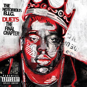 The Notorious B.I.G. - Spit Your Game feat. Twista and Bone Thugs-N-Harmony