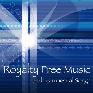 Royalty Free Music Club on Apple Music