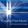 Cool Music - Royalty Free Music Club