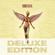 Nirvana - In Utero (20th Anniversary Deluxe Edition)