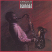 Just The Two Of Us (feat. Bill Withers)-Grover Washington, Jr.