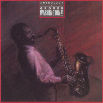 Just the Two of Us (feat. Bill Withers) - Grover Washington, Jr. song