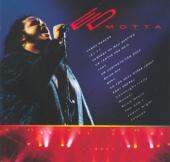 Ed Motta (Ao Vivo)