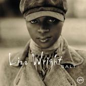 Salt-Lizz Wright