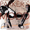 Christian McBride, Roy Hargrove & Stephen Scott - Parker's Mood  artwork