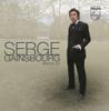 Initials SG - Serge Gainsbourg