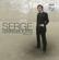 Je t'aime moi non plus - Serge Gainsbourg & Jane Birkin