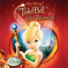Tinker Bell and the Lost Treasure (Soundtrack from the Motion Picture)