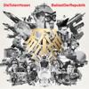 Die Toten Hosen - Altes Fieber artwork