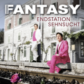Endstation Sehnsucht - Deluxe Edition