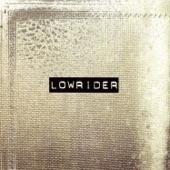 Lowrider - Riverside