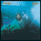 Kenny Loggins - You Don't Know Me