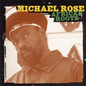 Michael Rose - No Burial (Manasseh Remix)