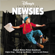 Newsies (Original Motion Picture Soundtrack) - Various Artists