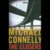 Michael Connelly - The Closers: Harry Bosch Series, Book 11 (Unabridged)  artwork