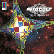 When You're Falling - Afro Celt Sound System - Afro Celt Sound System