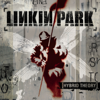 LINKIN PARK - In the End Grafik
