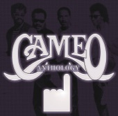 Cameo - Just Be Yourself