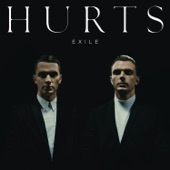 Hurts - Blind
