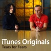 iTunes Originals: Tears for Fears