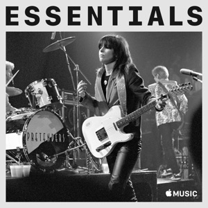 Pretenders Essentials
