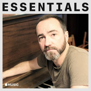 The Shins Essentials