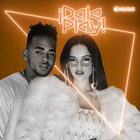 ¡Dale Play! music video