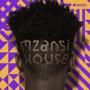 Mzansi House