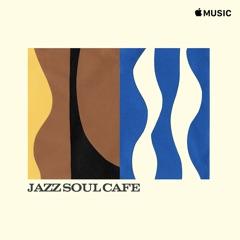 Jazz Soul Café