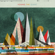 Young the Giant - Young the Giant (Special Edition)