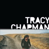 Tracy Chapman - Something to See