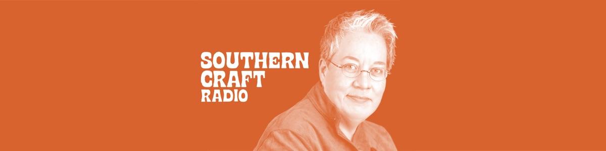 Southern Craft Radio with Kelly McCartney