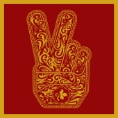 Stone Temple Pilots - Take A Load Off
