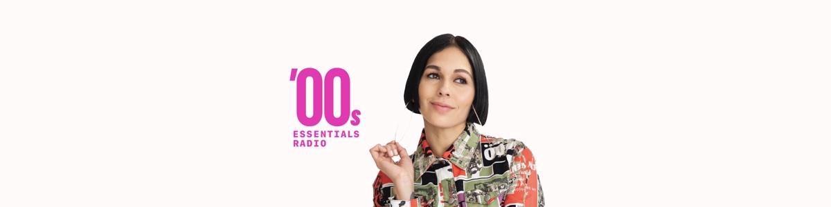 '00s Essentials Radio with Natalie Sky