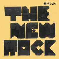 The new rock Mp3 Songs Download